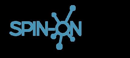 Logo Spin-On_volledig_kleur-klein.png