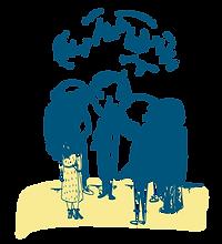 BLUE19 illustratie-12.png