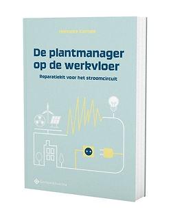 3Dplantmanager-600x750.jpg