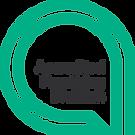 Dietitians_Australia_APD_Logo_RGB_high_r