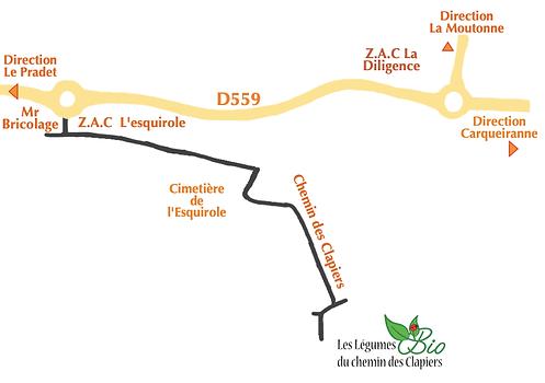 Map geoffrey .png
