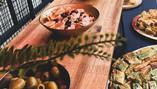 Un BBQ pour Rhone-Alpes Outillage