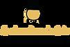 Logo traiteur PDF.png