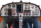 PH-EVB Aero AT-3