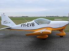 26 PH-EVB.jpg
