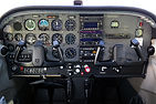 PH-STZ C-172