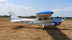 DSCN6812.JPG