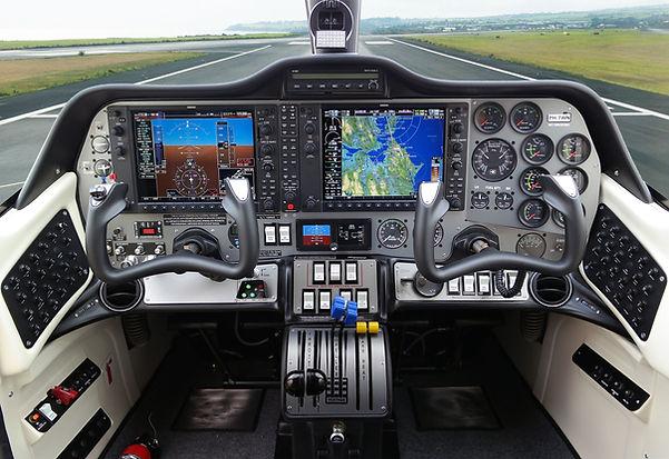 PH-TWN_cockpit_poster.jpg