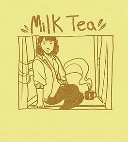 milkteaicon.png