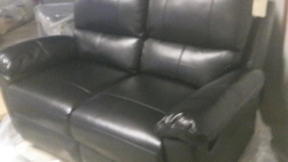 recliner sofa set new labels ect
