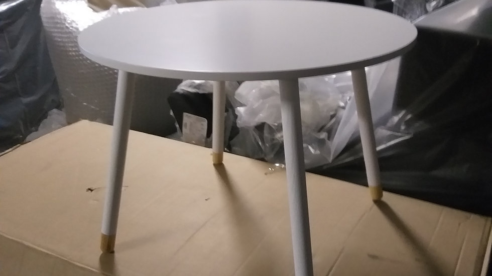 Direct  from Harveys Coffee table brand new just out of box