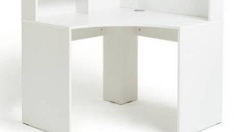 Pepper corner desk