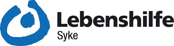 Logo_LH_Syke.jpg