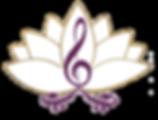 amandagrace-logo-lotus.png