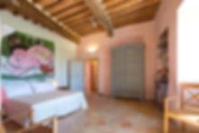 orchesta rosa 1 .jpg