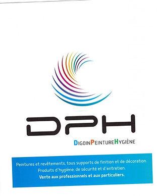 DPH Digoin