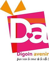 Logo uncia facebook.jpg