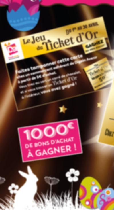 affiche UCIA DIGOIN A4 TicketOr.jpg
