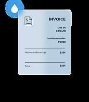 invoice-seekr_V2.png