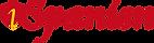 iSpanien_logo.png