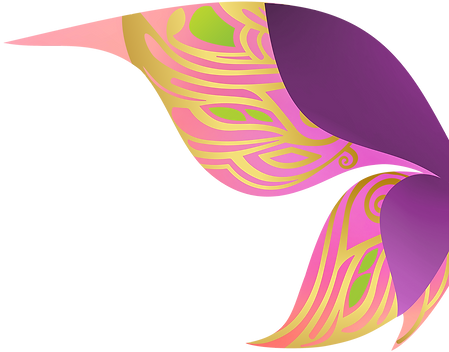 new-wing-1.png