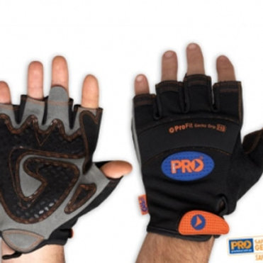 ProFit Glove