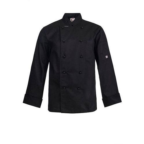 Executive Chef Jacket