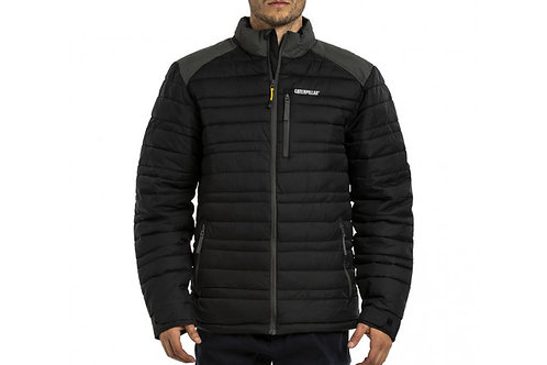 CAT Defender Insulated Jacket