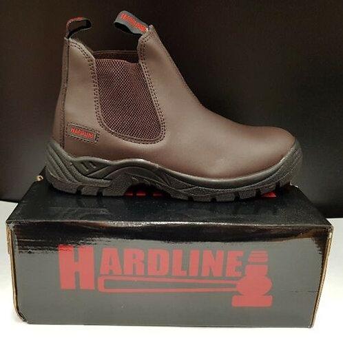 Hardline Craftsman 1000