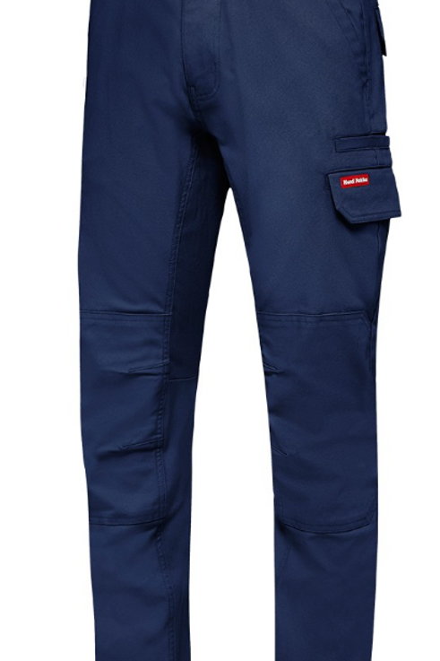 Hard Yakka 3056 Stretch Cargo Pants