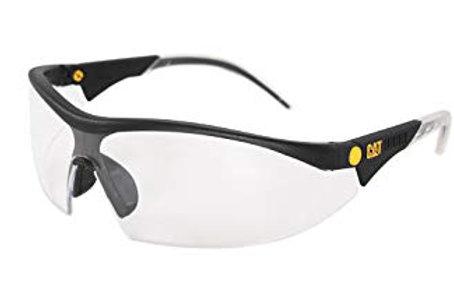 CAT Digger Glasses