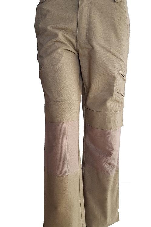 Hardline 320 Work Pants