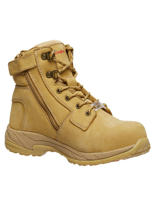 King Gee Womens Tradie