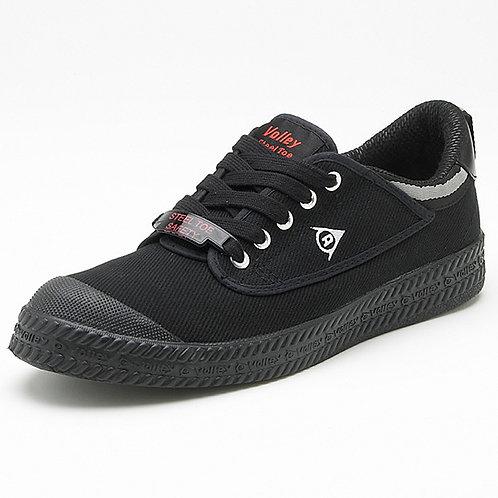 Dunlop Volley Steel Toe
