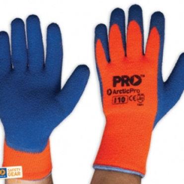 ArticPro Glove