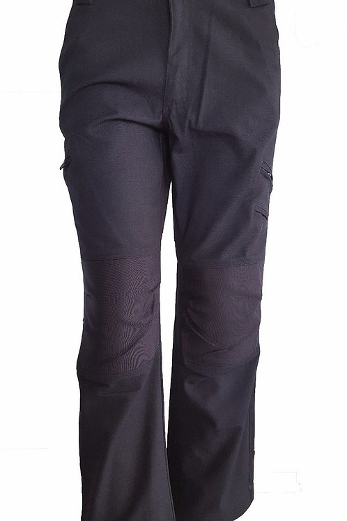 Hardline 310 Work Pants With Knee Pads