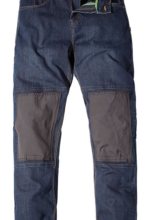 FXD WD1 Denim Jeans