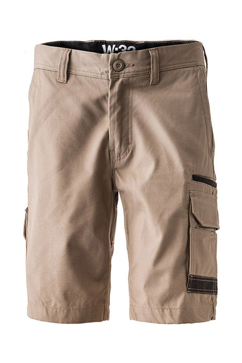 FXD WS1 Shorts