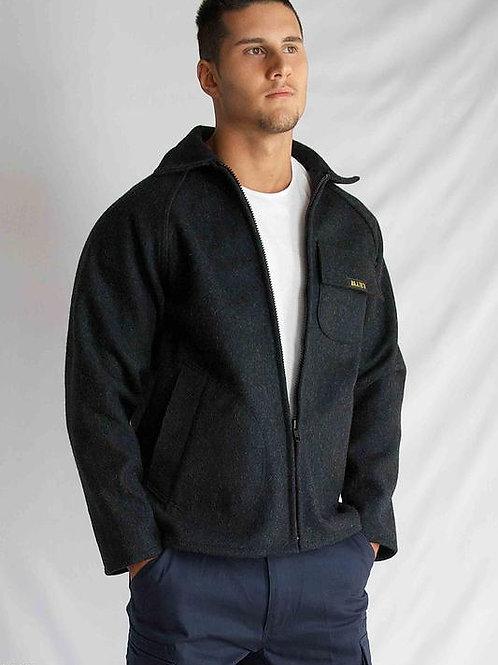 Agmer 34oz 3/4 Style Australian Made Bluey Jacket