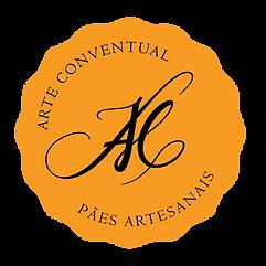 Arte Conventual - O prazer do pão