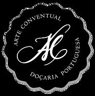 Arte Conventual - Doces Portugueses