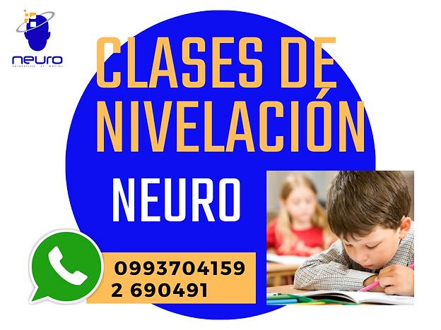 CLASES DE NIVELACION ACADEMICA.png