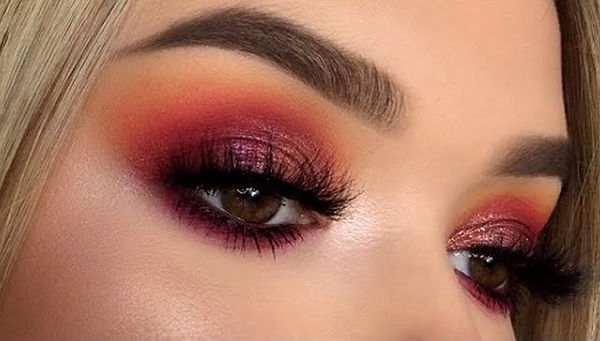 curso de maquillaje de ojos.jpg