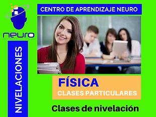 CLASES_DE_FÍSICA.png