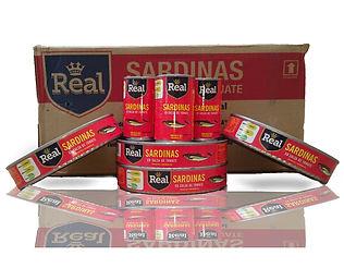 SARDINAS-Y-TINPAS-REAL.jpg