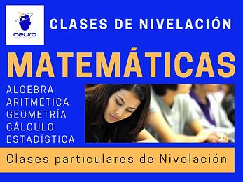 CLASES PARTICULARES DE MATEMATICAS BGU 0993704159.png