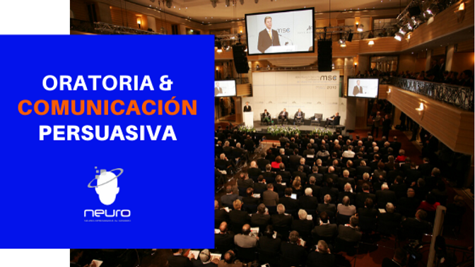 CURSO ORATORIA QUITO.png