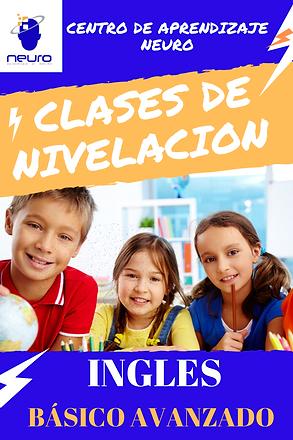 CLASES DE NIVELACION (1).png