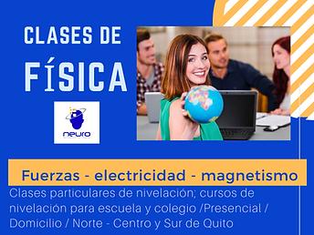 Clases_particulares_de_física_en_Quito.p