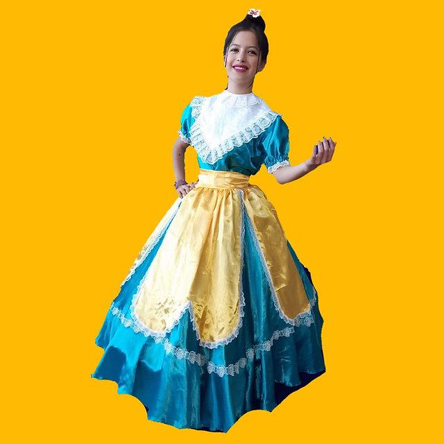 Alquiler de traje tipico colonial.jpg